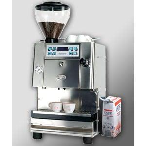 Aparat Expresor Profesional Automat Cafea Bar Restaurant 08700 1