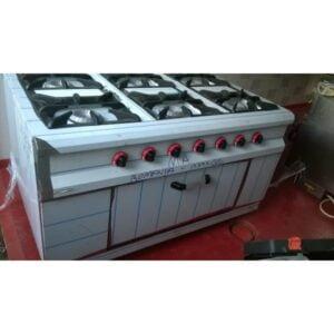 Aparat Expresor Profesional Automat Cafea Bar Restaurant 08700 5