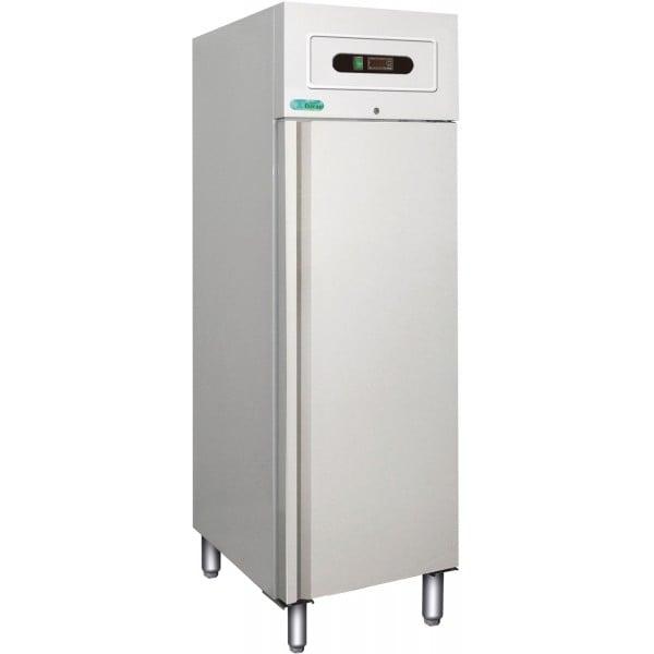 Congelator Profesional GN 650 BT 1