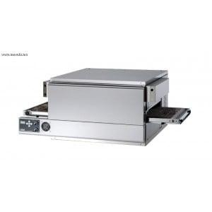 Cuptor covrigi 400/h Pizza G45/1 2