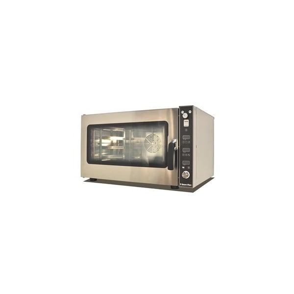 Cuptor Gastronomic Profesional 4 Tavi Digital 1