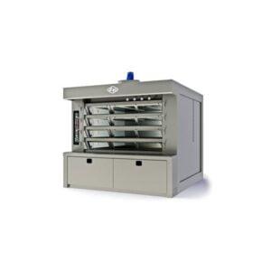 Aparat Expresor Profesional Automat Cafea Bar Restaurant 08700 13