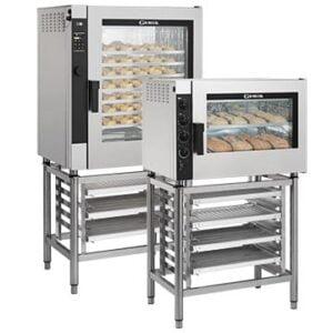 Aparat Expresor Profesional Automat Cafea Bar Restaurant 08700 9