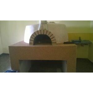Cuptor pizza 6+6 32 291431m 4