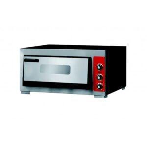 Aparat Expresor Profesional Automat Cafea Bar Restaurant 08700 11