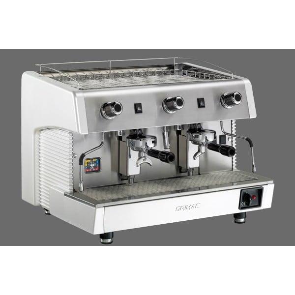 Expresor cafea M10 1