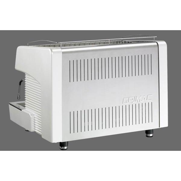 Expresor cafea M10 2