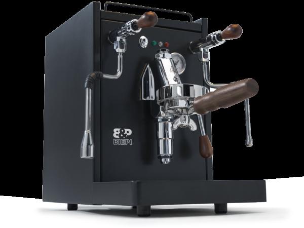Expresor Cafea Profesional Restaurant 4