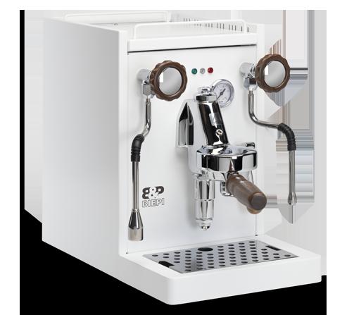 Expresor Cafea Profesional Restaurant 5