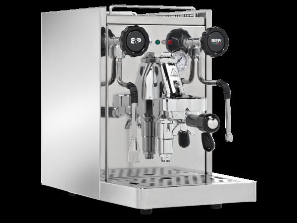 Expresor Cafea Profesional Restaurant 2