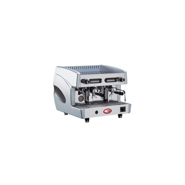 Expresor Cafea Profesional Twenty 1