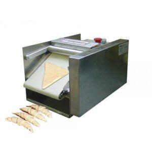 Aparat Expresor Profesional Automat Cafea Bar Restaurant 08700 2