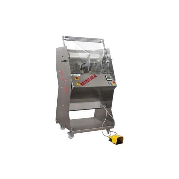 Masina de ambalat paine MINI MA 700 1