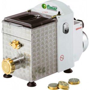 Aparat Expresor Profesional Automat Cafea Bar Restaurant 08700 15