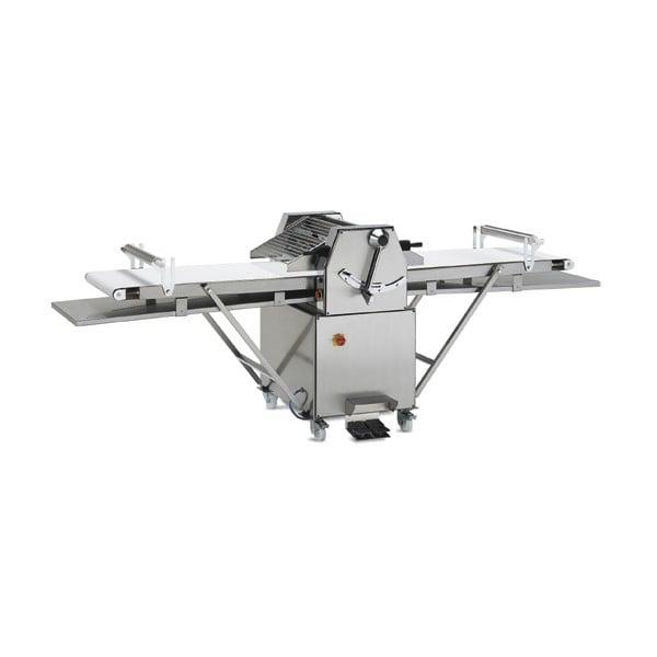 Masina de turat foietaj SN500 LT inverter 1