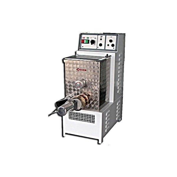Masina Pentru Paste Fainoase Bio Taietei 6kg 15 ora 1
