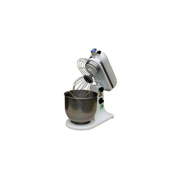 Mixer cofetarie 7 litri 1