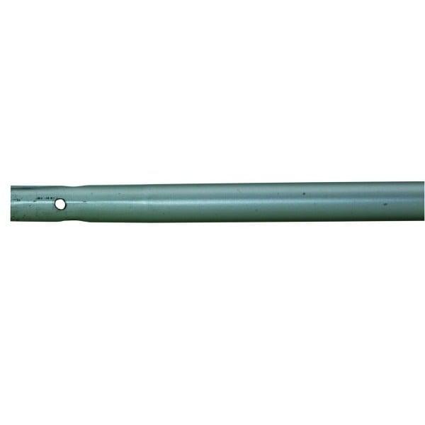 Perie Cuptor Profesional 160x50 3