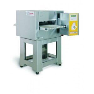 Aparat Expresor Profesional Automat Cafea Bar Restaurant 08700 4