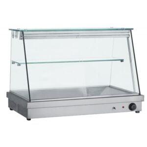 Aparat Expresor Profesional Automat Cafea Bar Restaurant 08700 14
