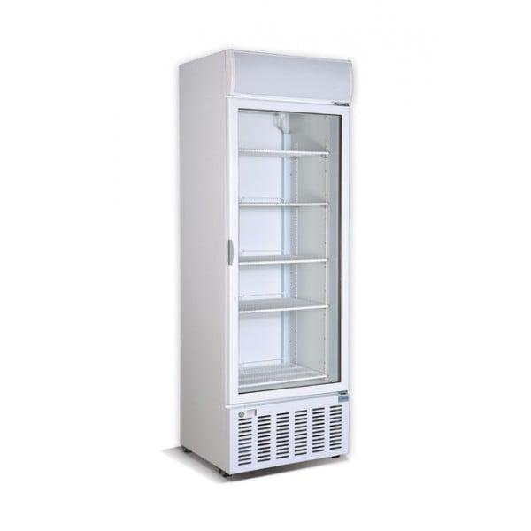 Vitrina frigorifica verticala 1