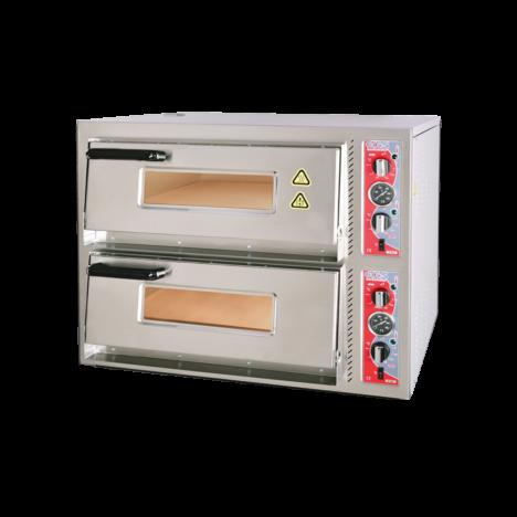 cuptor pizza electric